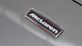 1994 McLaren F1 LM (27)