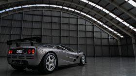 1994 McLaren F1 LM (4)