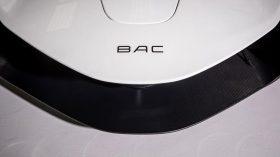 BAC Mono R (9)