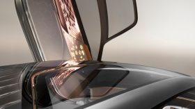 Bentley EXP 100 GT (12)