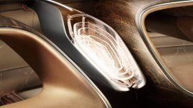 Bentley EXP 100 GT (14)