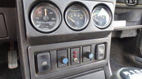 Callaway Volkswagen Golf GTI (11)