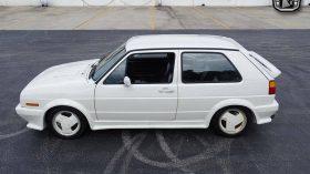 Callaway Volkswagen Golf GTI (13)