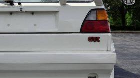 Callaway Volkswagen Golf GTI (15)