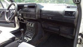 Callaway Volkswagen Golf GTI (16)