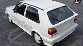 Callaway Volkswagen Golf GTI (17)