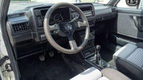 Callaway Volkswagen Golf GTI (20)