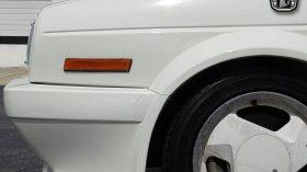 Callaway Volkswagen Golf GTI (4)
