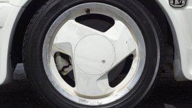 Callaway Volkswagen Golf GTI (6)