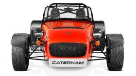 Caterham 485 CSR 5
