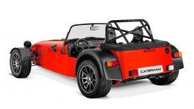Caterham 485 CSR 7