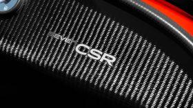 Caterham 485 CSR 8