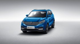 Dongfeng DFSK Glory 580 (10)