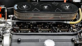 Ferrari 250 GT Series I Cabriolet (4)