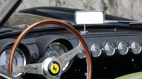 Ferrari 250 GT Series I Cabriolet (5)