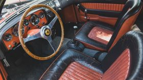 Ferrari 375 MM Coupe Speciale by Ghia (11)