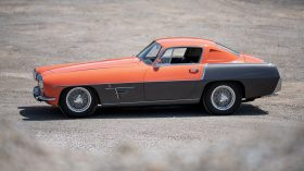 Ferrari 375 MM Coupe Speciale by Ghia (2)