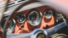 Ferrari 375 MM Coupe Speciale by Ghia (9)