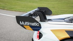 Ford GT MK II Circuito (1)