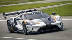 Ford GT MK II Circuito (10)
