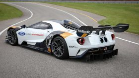Ford GT MK II Circuito (12)