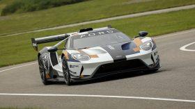 Ford GT MK II Circuito (5)