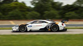 Ford GT MK II Circuito (7)