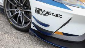 Ford GT MK II Circuito (8)