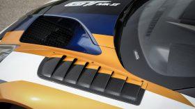 Ford GT MK II Circuito (9)