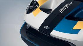 Ford GT MK II Estudio (13)