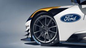 Ford GT MK II Estudio (14)