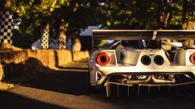 Ford GT MK II Goodwood (14)