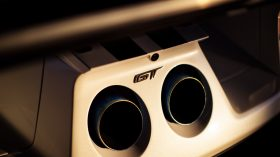 Ford GT MK II Goodwood (17)