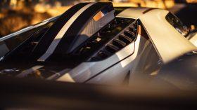 Ford GT MK II Goodwood (18)