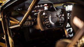 Ford GT MK II Goodwood (22)