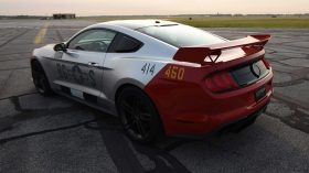 ford old crow mustang gt (3)