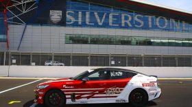 KIA Stinger GT 420 Circuit (10)
