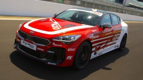 KIA Stinger GT 420 Circuit (17)