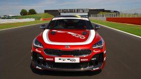 KIA Stinger GT 420 Circuit (5)
