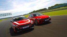 KIA Stinger GT 420 Circuit (6)