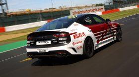 KIA Stinger GT 420 Circuit (9)