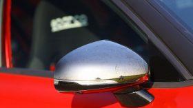 KIA Stinger GT 420 Detalles (2)