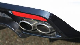 KIA Stinger GT 420 Detalles (3)