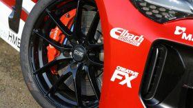 KIA Stinger GT 420 Detalles (5)