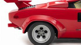 Lamborghini Countach M A Exterior (10)