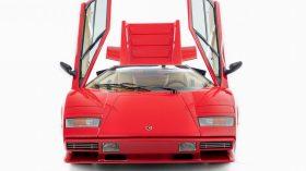 Lamborghini Countach M A Exterior (3)