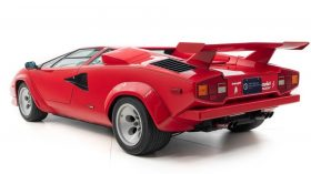 Lamborghini Countach M A Exterior (7)