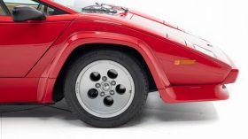 Lamborghini Countach M A Exterior (9)