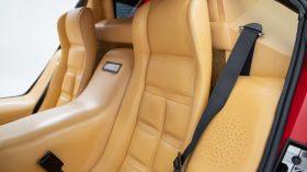Lamborghini Countach M A Interior (2)