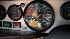 Lamborghini Countach M A Interior (4)